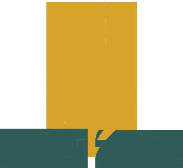 Hetednapi Adventista Egyház Dunamelléki Egyházterület