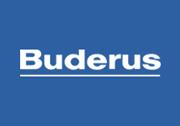 Buderus Hungária