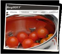 BergHOFF Webshop