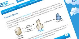 E-Számla Online Számlázó
