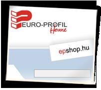 Epshop.hu webáruház