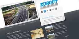 eurout.hu weboldal