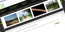 Firstplan.hu weboldal