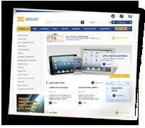 JTC.hu webdeisgn