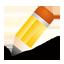 Rendesblog ikon