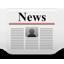 Hírek ikon