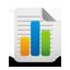 Üzleti szoftver ikon